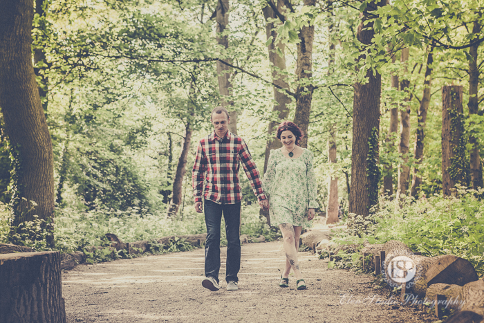 vintage-engagement-photographs-derby-jm-elen-studio-photography-020-web