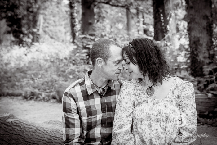 vintage-engagement-photographs-derby-jm-elen-studio-photography-028-web