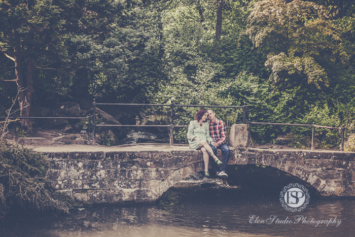 vintage-engagement-photographs-derby-jm-elen-studio-photography-038-web