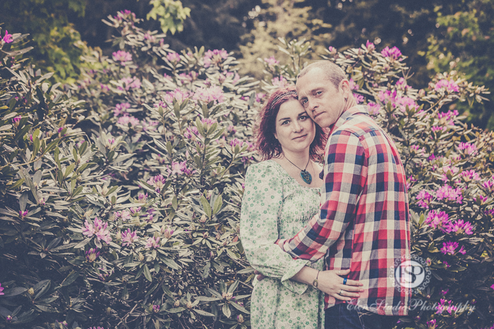 vintage-engagement-photographs-derby-jm-elen-studio-photography-049-web