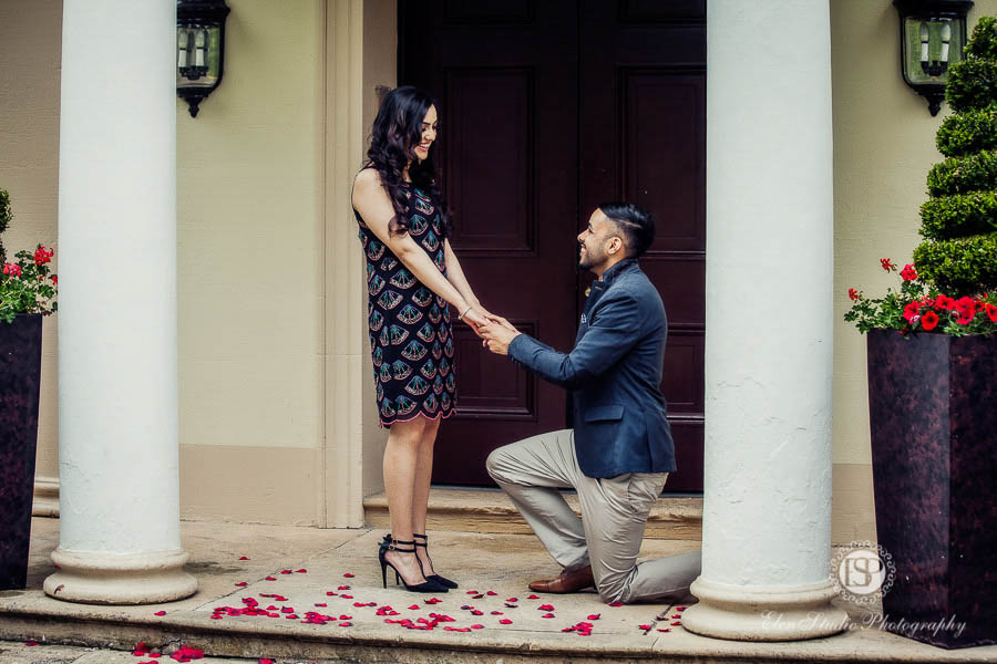 eastwood-hall-proposal-js-elen-studio-photography-054-web