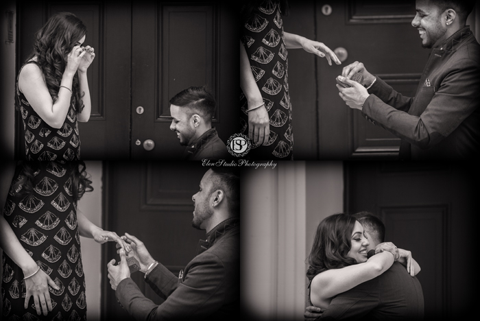 eastwood-hall-proposal-js-elen-studio-photography-060-web