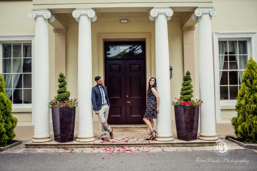 eastwood-hall-proposal-js-elen-studio-photography-069-web