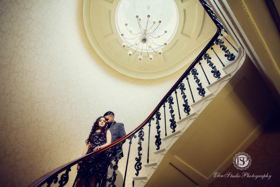 eastwood-hall-proposal-js-elen-studio-photography-070-web