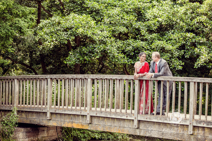 Coombe-Abbey-wedding-photographer-Elen-Studio-Photography-fb-001