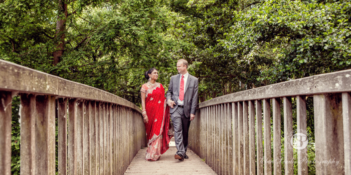 Coombe-Abbey-wedding-photographer-Elen-Studio-Photography-fb-002