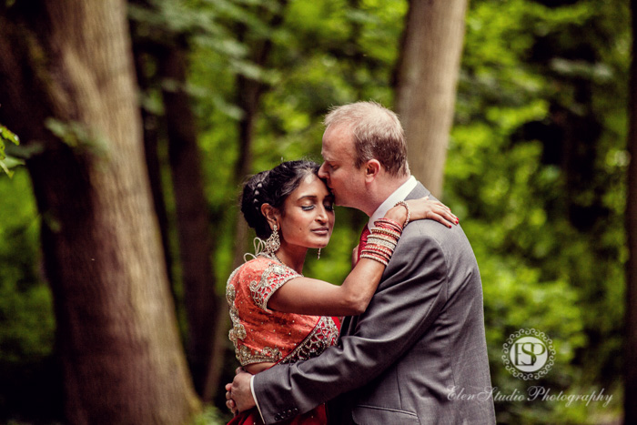 Coombe-Abbey-wedding-photographer-Elen-Studio-Photography-fb-003