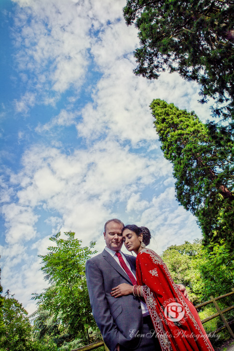 Coombe-Abbey-wedding-photographer-Elen-Studio-Photography-fb-006