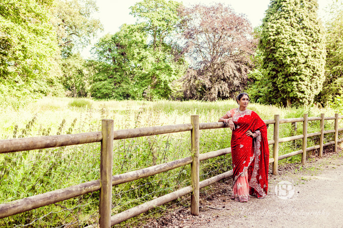 Coombe-Abbey-wedding-photographer-Elen-Studio-Photography-fb-007