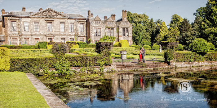 Coombe-Abbey-wedding-photographer-Elen-Studio-Photography-fb-011