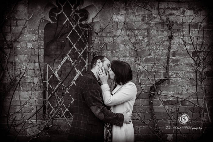 elvaston-castle-engagement-sj-elen-studio-photography-007