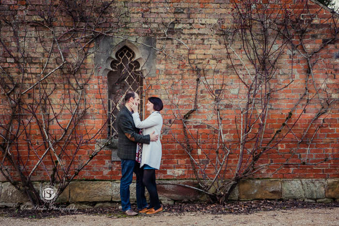 elvaston-castle-engagement-sj-elen-studio-photography-009