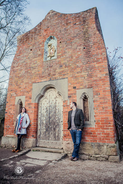 elvaston-castle-engagement-sj-elen-studio-photography-016