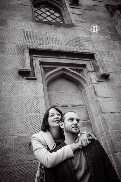 elvaston-castle-engagement-sj-elen-studio-photography-038