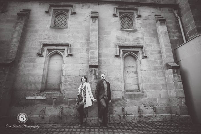 elvaston-castle-engagement-sj-elen-studio-photography-040