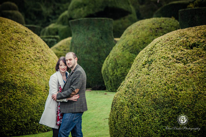 elvaston-castle-engagement-sj-elen-studio-photography-050