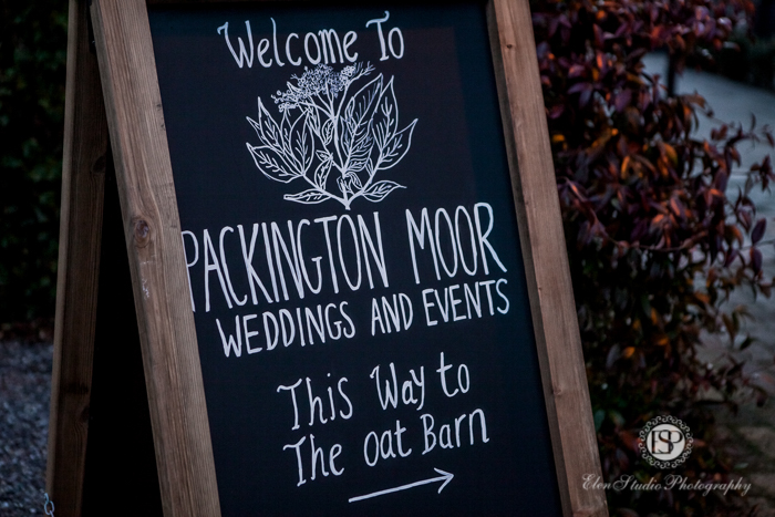Packington-Moor-wedding-photographer-S&J-Elen-Studio-Photography--001