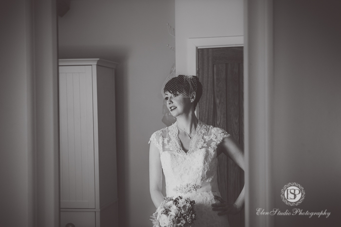 Packington-Moor-wedding-photographer-S&J-Elen-Studio-Photography--007