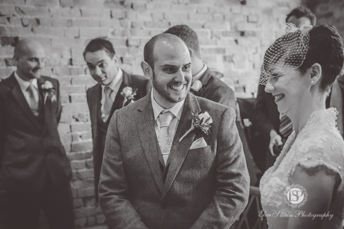 Packington-Moor-wedding-photographer-S&J-Elen-Studio-Photography--010