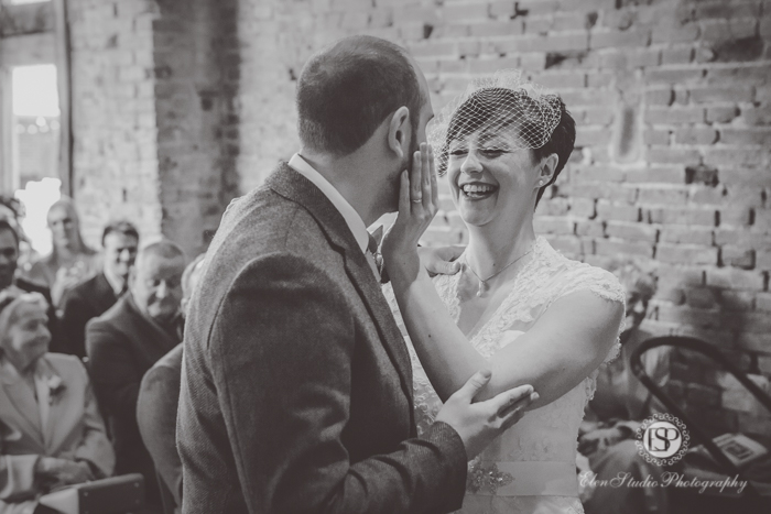 Packington-Moor-wedding-photographer-S&J-Elen-Studio-Photography--011