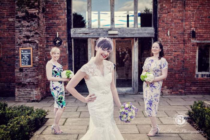 Packington-Moor-wedding-photographer-S&J-Elen-Studio-Photography--015