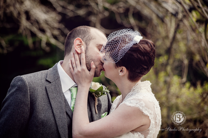 Packington-Moor-wedding-photographer-S&J-Elen-Studio-Photography--018