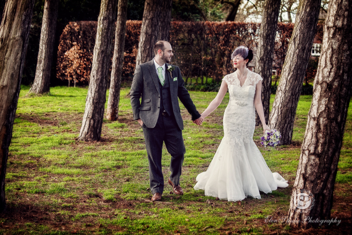 Packington-Moor-wedding-photographer-S&J-Elen-Studio-Photography--020