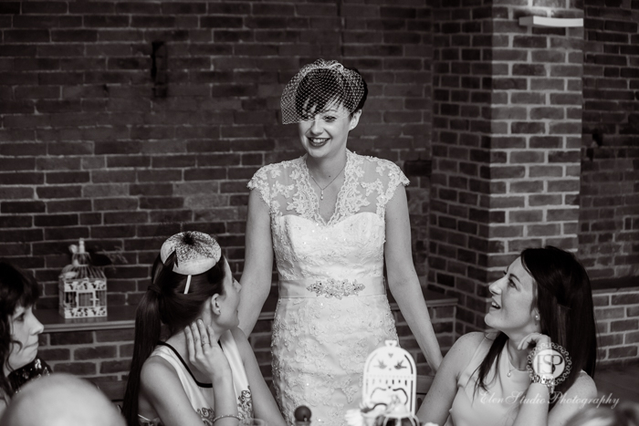 Packington-Moor-wedding-photographer-S&J-Elen-Studio-Photography--023