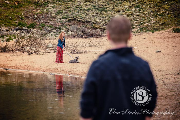 Foremark-Reservoir-Engagement-photos-with-dog-J&J-Elen-studio-photography--07