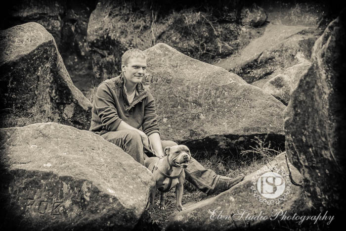 Foremark-Reservoir-Engagement-photos-with-dog-J&J-Elen-studio-photography--10