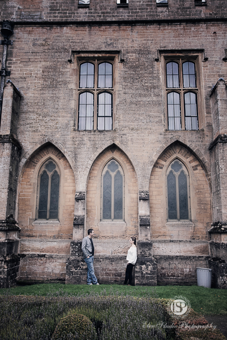 newstead-abbey-engagement-photos-autumn-RD-Elen-Studio-Photography-ssh-004