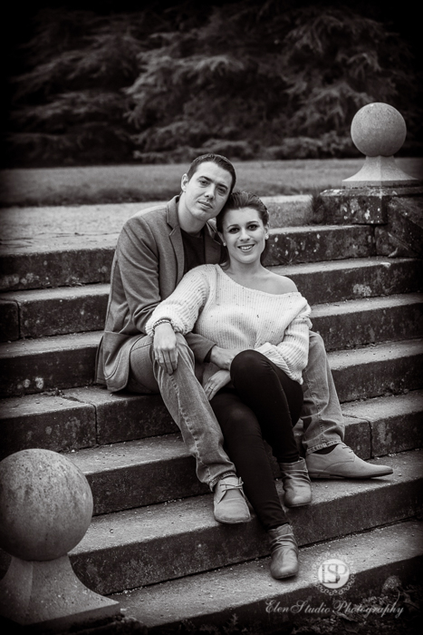 newstead-abbey-engagement-photos-autumn-RD-Elen-Studio-Photography-ssh-023
