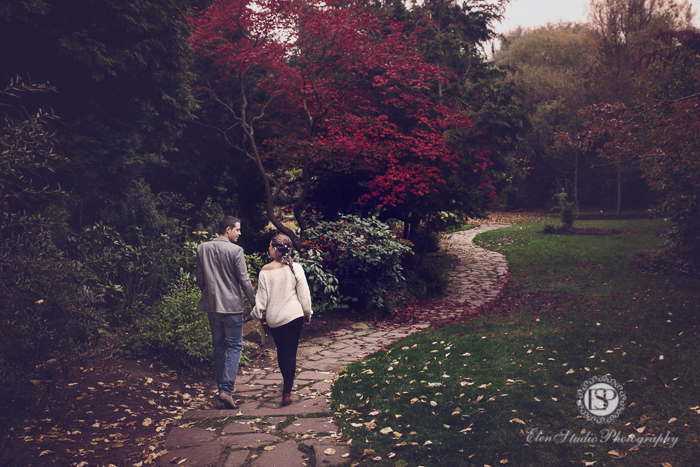 newstead-abbey-engagement-photos-autumn-RD-Elen-Studio-Photography-ssh-061