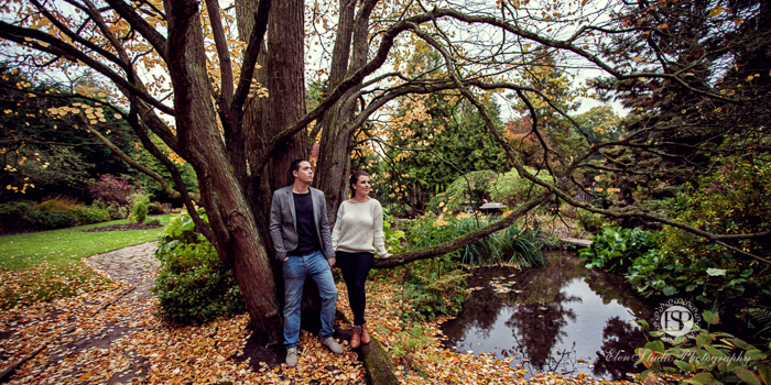 newstead-abbey-engagement-photos-autumn-RD-Elen-Studio-Photography-ssh-074