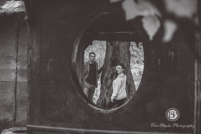 newstead-abbey-engagement-photos-autumn-RD-Elen-Studio-Photography-ssh-077