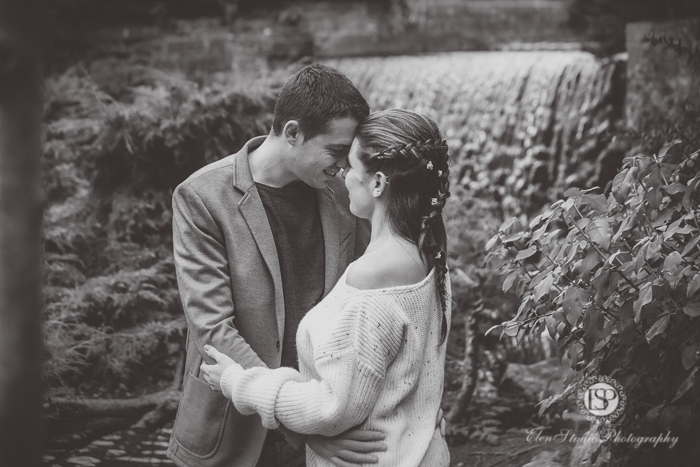 newstead-abbey-engagement-photos-autumn-RD-Elen-Studio-Photography-ssh-081