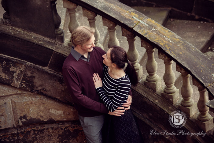 Autumn-engagement-photos-Kedleston-hall-Elen-Studio-Photography-026-web