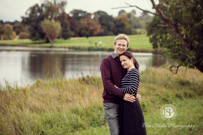 Autumn-engagement-photos-Kedleston-hall-Elen-Studio-Photography-066-web