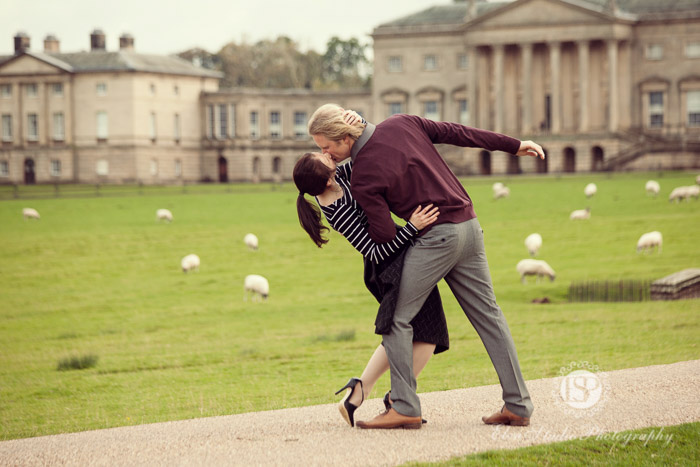Autumn-engagement-photos-Kedleston-hall-Elen-Studio-Photography-077-web