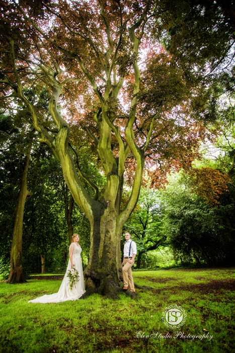 summer-garden-wedding-belper-jj-elen-studio-photography-000