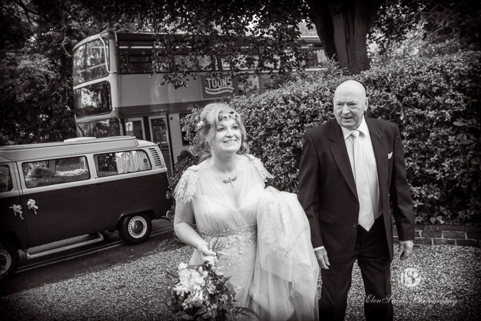 summer-garden-wedding-belper-jj-elen-studio-photography-07