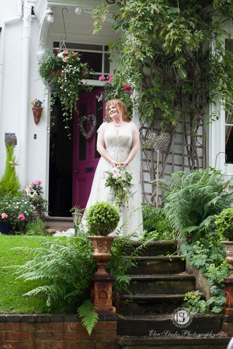 summer-garden-wedding-belper-jj-elen-studio-photography-13