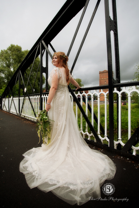 summer-garden-wedding-belper-jj-elen-studio-photography-14
