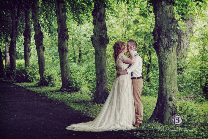 summer-garden-wedding-belper-jj-elen-studio-photography-15