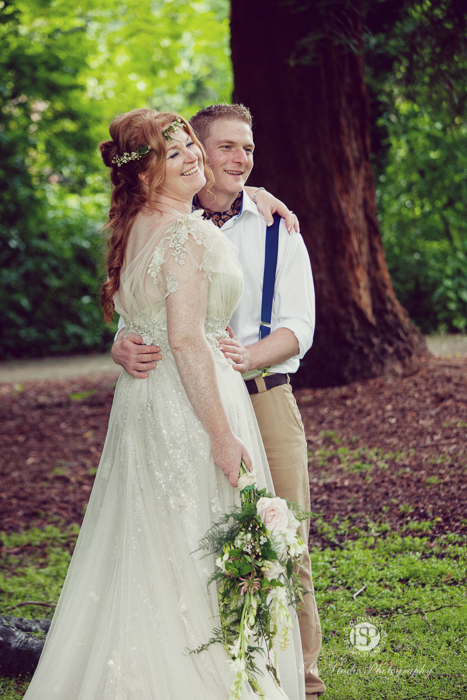 summer-garden-wedding-belper-jj-elen-studio-photography-16