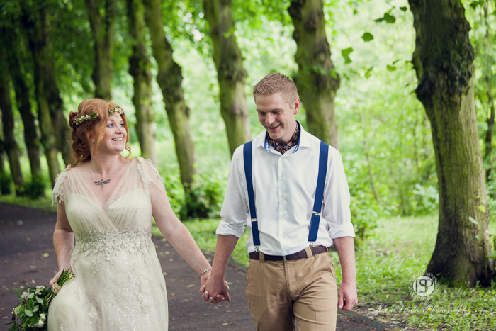summer-garden-wedding-belper-jj-elen-studio-photography-17