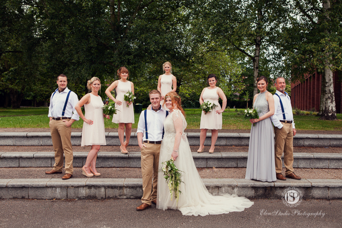 summer-garden-wedding-belper-jj-elen-studio-photography-18