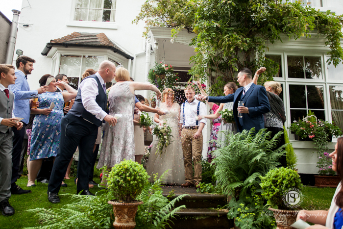 summer-garden-wedding-belper-jj-elen-studio-photography-19