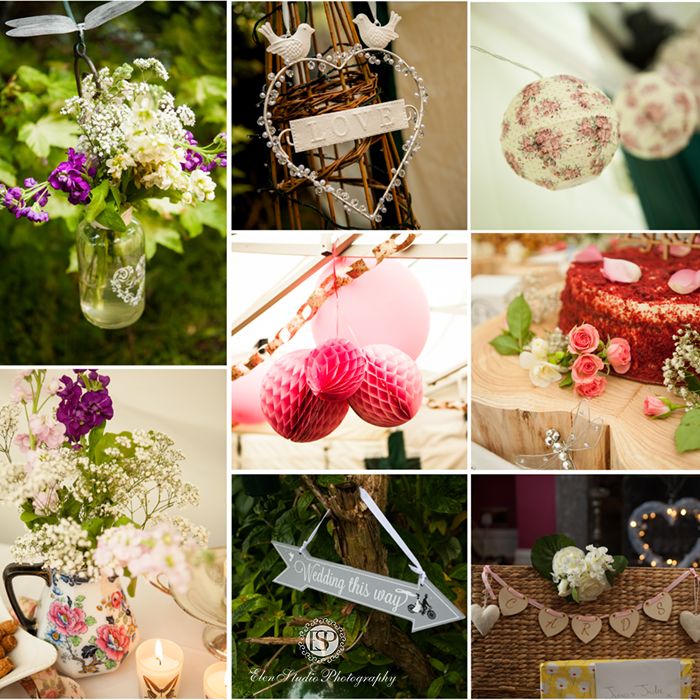 summer-garden-wedding-belper-jj-elen-studio-photography-19_1